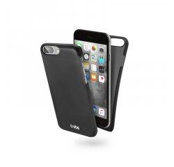 SBS - Puzdro ColorFeel pre iPhone 8 7 6S 6 Plus 8af25d61e46