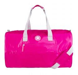 Cestovní taška SUITSUIT® BC-34366 Caretta Hot Pink