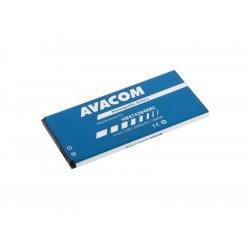 Avacom batéria do mobilu pre Huawei, Ascend Y635, Li-Ion, 3.8V, GSHU-Y635-S2000, 2000mAh, 7.6Wh