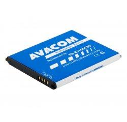 Avacom batéria pre Samsung Galaxy J1, Li-Ion, 3.85V, GSSA-J100-1850, 1850mAh, 7.1Wh