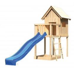 detské ihrisko KARIBU FRIEDA 91176