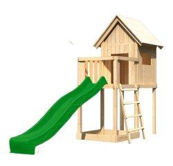 detské ihrisko KARIBU FRIEDA 91178