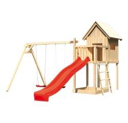 detské ihrisko KARIBU FRIEDA 91181