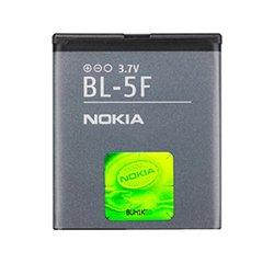 Nokia Originálna batéria BL-5F bulk 950 mAh
