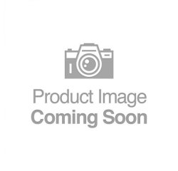 Knižkové puzdro 2020 Realme 6i čierne