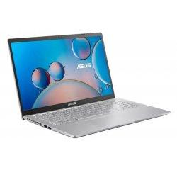 ASUS X515KA-EJ022T 15.6 FHD N6000/4GB/256GB SILVER