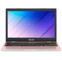 ASUS E210MA-GJ193TS 11.6 HD N4020/4GB/128GB W10S NUMPAD RUZOVY