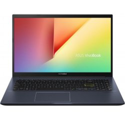 ASUS VIVOBOOK X513EA-BQ937T 15.6 FHD I3/8GB/256GB CIERNY