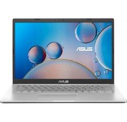 ASUS X415JA-EB421T 14 FHD I5/8GB/512GB STRIEBORNY