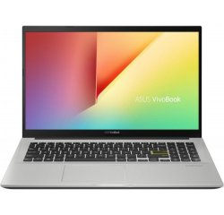 ASUS VIVOBOOK X513EA-BQ1693T 15.6 FHD I3/8GB/512GB BIELY