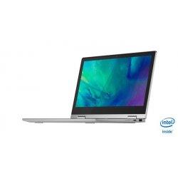 LENOVO IDEAPAD FLEX 3 11.6 HD TOUCH N4020/4GB/64GB 82B20048CK