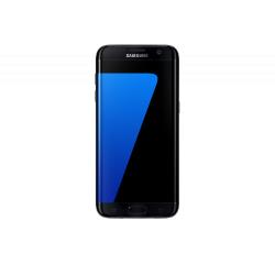 SAMSUNG GALAXY S7 EDGE 32GB BLACK (SM-G935F)