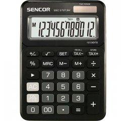 SENCOR SEC 372T/BK