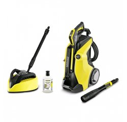 KARCHER K 7 FULL CONTROL PLUS HOME, 1.317-032.0