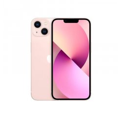 APPLE IPHONE 13 128GB PINK MLPH3CN/A