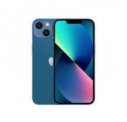 APPLE IPHONE 13 512GB BLUE MLQG3CN/A