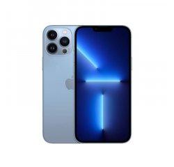APPLE IPHONE13PROMAX 1TB SIERRA BLUE MLLN3CN/A