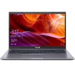 ASUS X509UA-BR357T 15.6 HD I3/4GB/512GB SEDY