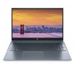 HP PAVILION 15-EH1003NC 15,6 FHD R5/16GB/512GB BLUE 4Y1Y6EA