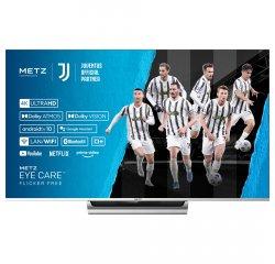METZ 43MUC8000Z + darček internetová televízia sledovanieTV na dva mesiace v hodnote 11,98 €