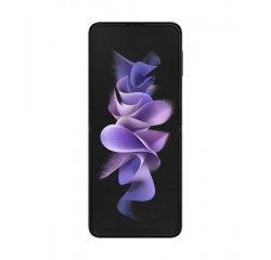SAMSUNG GALAXY Z FLIP 3 5G 8GB/256GB PHANTOM BLACK