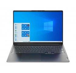 LENOVO IDEAPAD 5 PRO 14 FHD I5/16GB/512GB/MX450-2GB DOS SEDY 82L30066CK + ZONER SOFTWARE ZDARMA