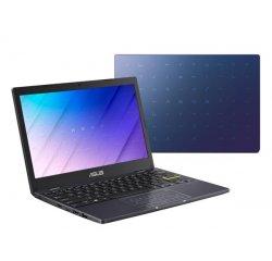 ASUS E210MA-GJ185TS 11.6 HD N4020/4GB/128GB W10S NUMPAD MODRY