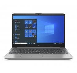 HP 250 G8 15,6 FHD I5/8GB/256GB ASTEROID SILVER 2W8Y3EA