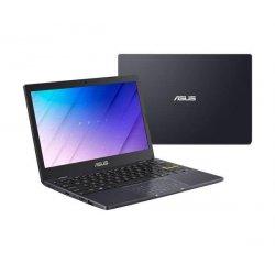 ASUS E210MA-GJ204TS 11.6 HD N4020/4GB/128GB W10S NUMPAD CIERNY