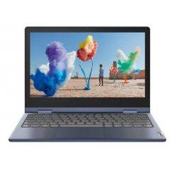 LENOVO FLEX 3 11.6 HD TOUCH A3020E/4GB/64GB W10S MODRY 82G4002LCK