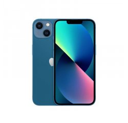 APPLE IPHONE 13 128GB BLUE MLPK3CN/A