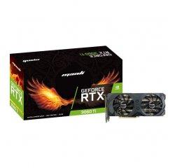 MANLI GRAFICKA KARTA GEFORCE RTX 3060 TI 8GB (LHR)