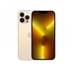 APPLE IPHONE13PROMAX 512GB GOLD MLLH3CN/A