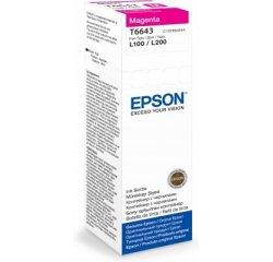 EPSON T6643 M