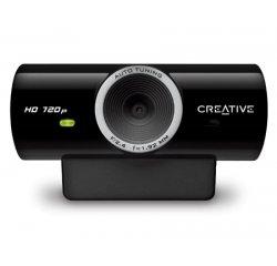 CREATIVE LIVE CAM SYNC HD 73VF077000001