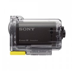 SONY HDR-AS15B