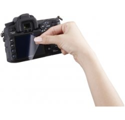 SONY PCKLS1AM.AE LCD PROTECTING COVER FOR DSLR-A700
