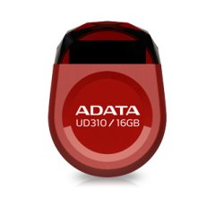 A-DATA UD310 16GB RED AUD310-16G-RRD