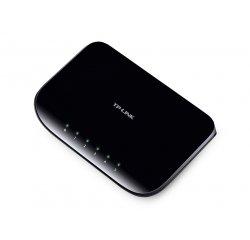 TP-LINK TL-SG1005D 5 X 10/100/1000 MBS SKTL-SG1005D