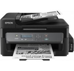 EPSON M200 - 3-ROČNÁ PREDĹŽENÁ ZÁRUKA