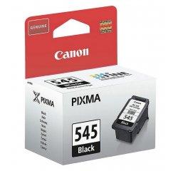 CANON PG 545 BLACK