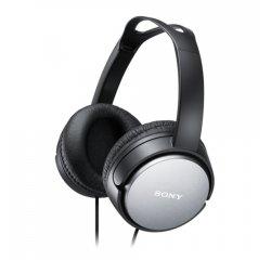 SONY MDR-XD150B.AE