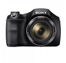 SONY DSC-H300B