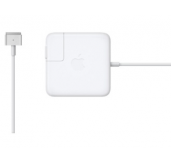 APPLE MAGSAFE 2 45W POWER ADAPTER MD592Z/A