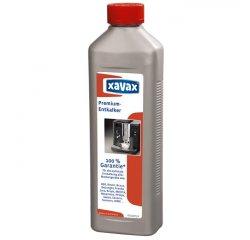 HAMA 110732 XAVAX PRIPRAVOK NA ODVAPNENIE PREMIUM, 500 ML