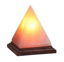 RABALUX SOLNA LAMPA VESEVIUS 4096