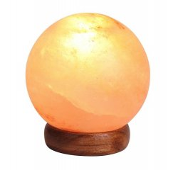 RABALUX SOLNA LAMPA OZONE 4093