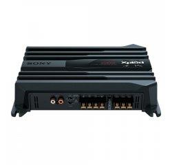 SONY XM-N1004 (XMN1004.EUR)