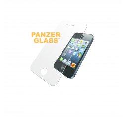 PANZER GLASS IPHONE 5/5S/5C