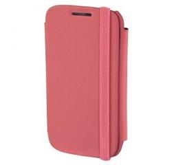 HAMA BOOKLET LOOK MOBILE PHONE CASE - HAMA 124629  - MEGA výpredaj v ANDREA SHOPE
